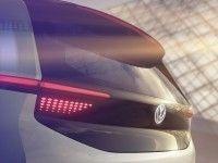 Volkswagen ����������� ������ ����������� ������ ������ �����������