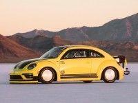 ���������� � ���� VW Beetle ���������� �� 328 ���������� � ���