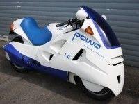 ���������� ���� Yamaha Powa D10 ����� ������ � ��������