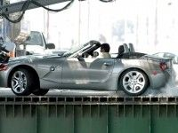 BMW �������� ����� ����� ������������� ���������������