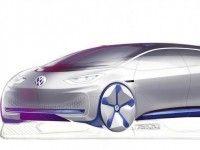 ��������� ������ ����������� VW ��������� ���� ��������