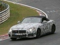 BMW Z5 �������� �� ������������