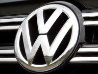 Volkswagen ������� ������������ ������ �� ����� �� �����������