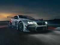 BMW ��������� � ���-��� � ��������� ����������