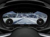 Audi, BMW � Daimler ������������ � �5G-���������