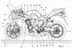 Kawasaki планирует выпустить 600-кубовый мотоцикл с наддувом