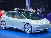 VW �������� ������������� ������� � �����������