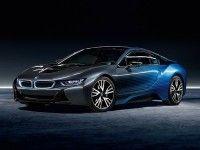 ������ ���-�������� Fiat �������� ��������� ��� i-������� BMW