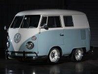 ����������� �������� Volkswagen �������� �� ��������