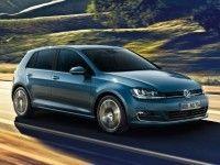 Volkswagen ������ ����� �������� ������������ �������