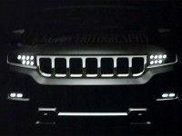 ��������� ������ ����������� ������ ������������ Jeep