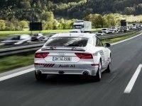 �������� Audi �������������� � ���������� ������ ��������