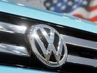 Volkswagen �������� 14 ���������� �������� �� �������������� ������������