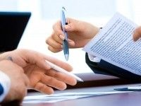Platinum Bank запускает онлайн-услугу по приобретению полисов страхования