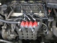 Испытания показали, как установка ГБО влияет на двигатель