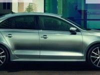 """Автомобіль тижня від ТОВ """"Престиж-Авто"""" - Volkswagen Jette Premium Life"""