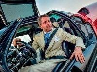 Наследника концерна Fiat обвинили в имитации собственного похищения