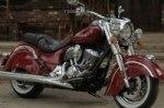 Indian отзывает 23 тысячи мотоциклов