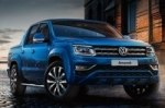 """Автомобіль тижня від ТОВ """"Престиж-Авто"""" - New Volkswagen Amarok"""