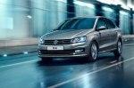 В Украину начнутся поставки Polo sedan с двигателем 1,4TSI на 125 л.с. в расширенной комплектации!