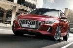 Третье поколение Hyundai i30 уже доступно в автоцентре «ПАРИТЕТ»