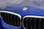 BMW и Great Wall собрались запустить совместное предприятие в Китае