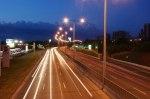 Названы самые «проблемные» для водителей города