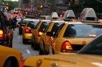 Жители Аризоны вскоре смогут заказать автономное такси от Google без водителя