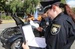«Причина остановки»: Водителей отучат спорить с полицейскими