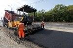 Капитальный ремонт дорог в Украине только начался – Гройсман