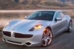 Конкурент Tesla обеспечит зарядку электрокаров за 60 секунд