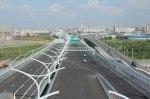 Платные дороги: как это работает в Беларуси