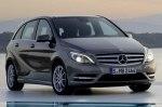Самые надежные б/у авто по версии немцев