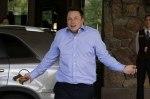 По мнению конкурентов компания Tesla «умрет» через год