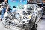 ЕС намерен еще больше ужесточить стандарты по автомобилям. Какие системы теперь будут обязательными в авто