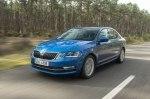 Топ-10 авто, которые стали любимчиками у киевлян