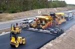 Ремонт дорог в Украине будет проводиться по новому принципу