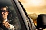 Ученые раскрыли новый способ повышения концентрации у водителей