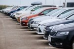 Рейтинг самых продаваемых моделей авто в Украине за 2017 год