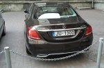 Легализация евроблях: власть сделала водителям заманчивое предложение