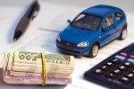 Хорошая новость для миллионов автомобилистов: в Раде возобновили работу над важным законом