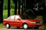 В Туркменистане запретили любые машины, кроме белых