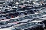 Названы самые популярные автомобили 2017 года