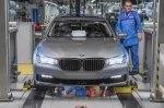 Рабочие заводов Audi и BMW недовольны низкой зарплатой