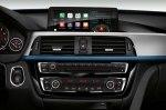 Компания BMW решила брать за Apple CarPlay ежегодную плату