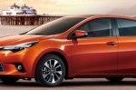 Toyota отзывает сотни тысяч автомобилей
