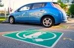 Когда окончательно наступит эра электромобилей? Мнения самих автопроизводителей