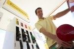 Увеличение налога на бензин и дизель обойдется автомобилистам в десятки миллиардов