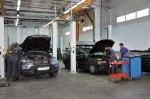 Техосмотр авто в Украине – что ждет автомобилистов