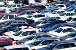 В Украине новый лидер автомобильного рынка
